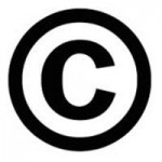 How To Automatically Update Your WordPress Copyright Date